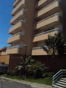 Lido/Funchal Tourist Two Bedroom Apartment, Apartments  Funchal - big - 9
