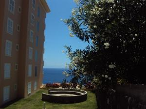Lido/Funchal Tourist Two Bedroom Apartment, Apartments  Funchal - big - 27