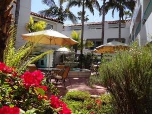 Best Western Plus Casablanca Inn - San Clemente, CA 92672 - Photo Album