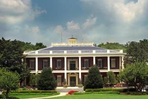 Stone Mountain Inn - Stone Mountain, GA 30083 - Photo Album