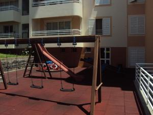 Lido/Funchal Tourist Two Bedroom Apartment, Apartments  Funchal - big - 26