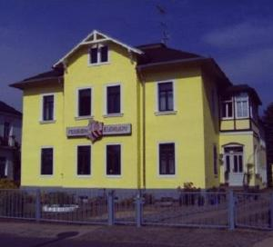 Photo of Pension Elchlepp