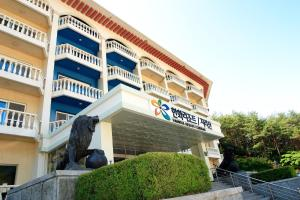 Photo of Hanwha Resort Jirisan