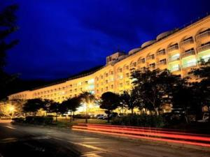 Photo of Hanwha Resort Yangpyeong