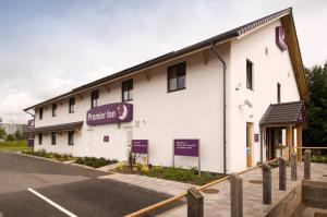 Photo of Premier Inn Tamworth South