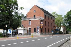 Photo of Hotel Postel Ter Heyde