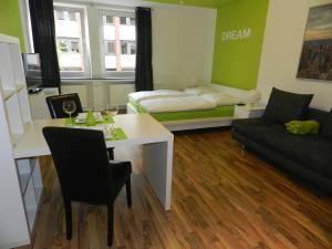 Photo of Ambiente Apartment