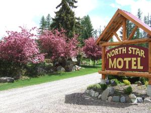 North Star Motel, Motelek  Kimberley - big - 14