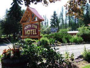 North Star Motel, Motelek  Kimberley - big - 1