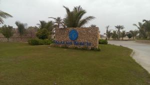 Photo of Salalah Beach Apartment