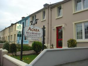 Photo of Acara B&B