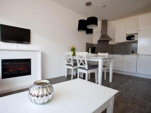 Appartement Sonnevanck