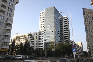 Photo of Pokorna Apartments