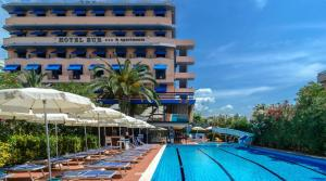 Photo of Hotel Eur