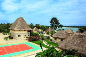 Photo of Bacalar Lagoon Resort