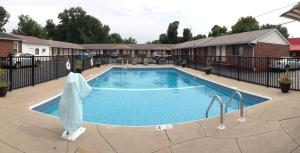 Photo of Moonlite Motel
