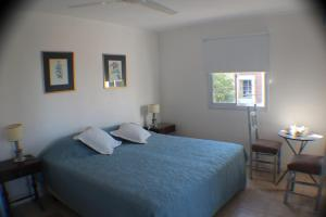 Areco Bed & Breakfast