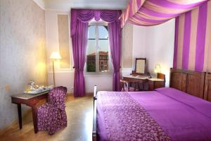 Photo of Grande Albergo Ausonia & Hungaria Wellness & Spa