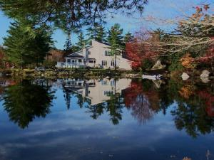 Photo of Tranquil Times Bed & Breakfast