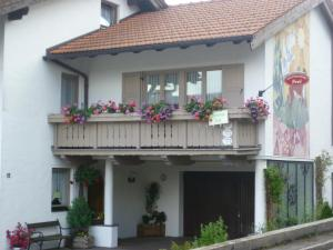 Photo of Gästehaus Wolfgang