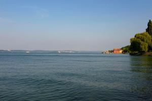 Seehotel OFF, Hotels  Meersburg - big - 13