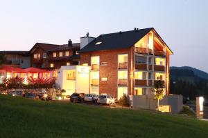 Photo of Genuss  & Aktivhotel Sonnenburg
