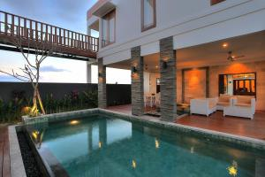Photo of Club Residence Luxury Villas Canggu