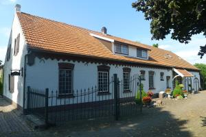 Photo of B&B De Kleine Wijngaard