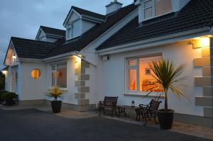 Photo of Cornerstones B&B