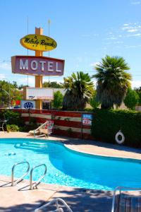Photo of Melody Ranch Motel