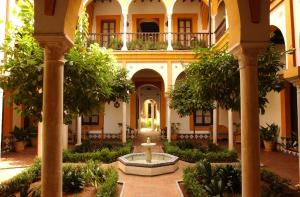 Photo of Hotel Casa Imperial