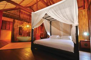Photo of Meads Boutique Villa Hotel