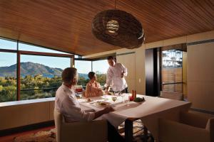 Saffire Freycinet - 17 of 40
