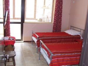 Photo of Varnaflats Guest Rooms