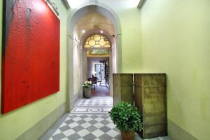 Piccolo Residence Apart-Hotel - AbcAlberghi.com