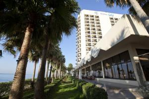 Photo of Mersin Hilton Sa