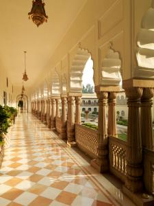 Rambagh Palace (8 of 46)