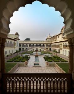 Rambagh Palace (31 of 46)