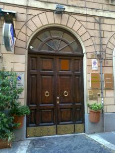 Photo of Hotel Lazzari