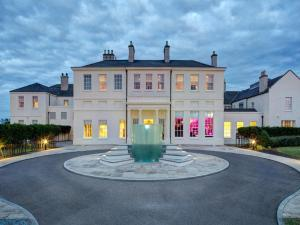 Picture of Seaham Hall Hotel & Serenity Spa