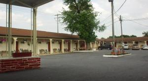 Photo of The Hollander Motel