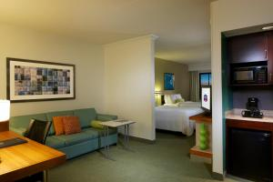 Pet Friendly Hotel Gallery