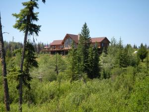 Photo of Double Hills Ranch & Lodge