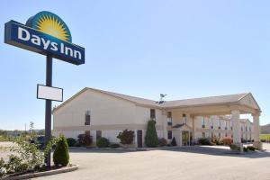 Photo of Days Inn   Grayson