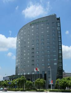 Photo of Parkview Hotel