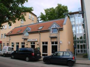Photo of Filmhotel Lili Marleen