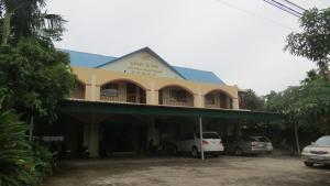 Photo of Ung Visal Guesthouse