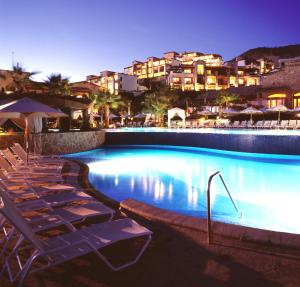 Photo of Pueblo Bonito Sunset Beach Resort & Spa   Luxury All Inclusive