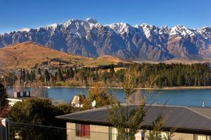 Photo of Lake Ridge Queenstown