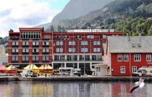 Photo of Hardanger Hotel